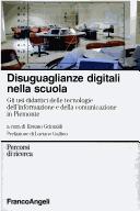 Disuguaglianze digitali nella scuola
