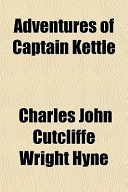 Adventures of Captain Kettle