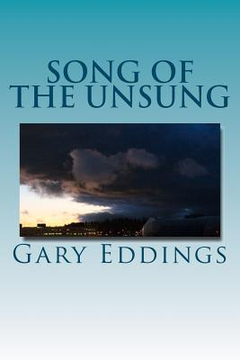 Song of the Unsung