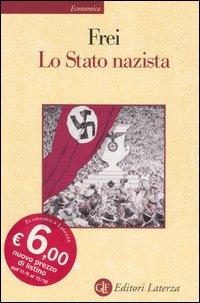 Lo Stato nazista