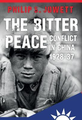 The Bitter Peace
