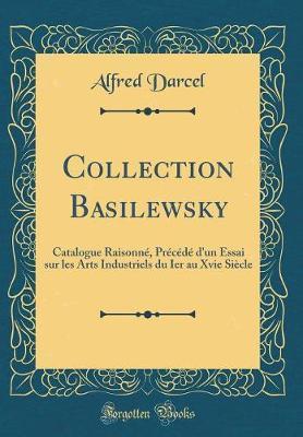 Collection Basilewsky