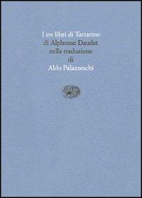I tre libri di Tarta...