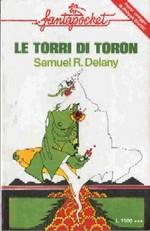 Le torri di Toron