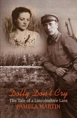 Dolly Don't Cry