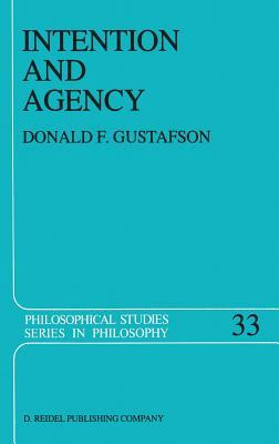 Intention and Agency