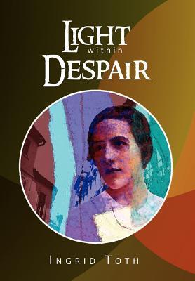 Light Within Despair