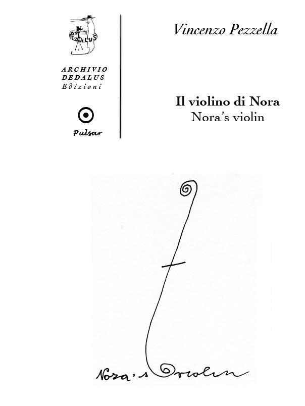 Il violino di Nora - Nora's Violin