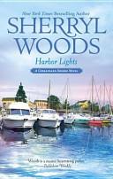 Harbor Lights