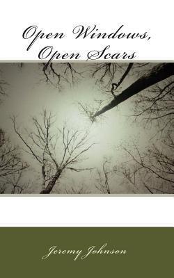 Open Windows, Open Scars