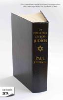 Historia de Los Judi...