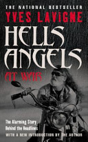 Hell's Angels at War