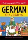 German for Children