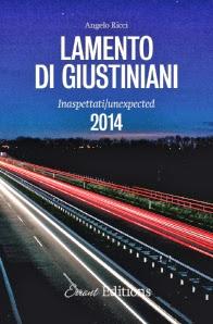 Lamento di Giustiniani