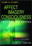 e-Study Guide for: Affect Imagery Consciousness: Volume III: by Silvan S. Tomkins, ISBN 9780826144065