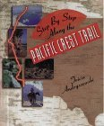 Step By Step/Pacific Crest Tra