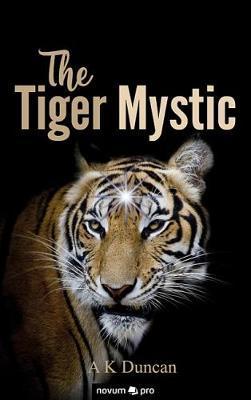 The Tiger Mystic