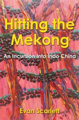 Hitting the Mekong