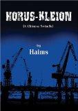 Horus-Kleion