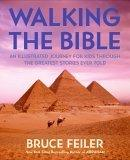 Walking the Bible (children's edition)