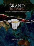 The Grand Deception