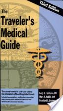 The Traveler's Medical Guide