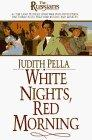 White Nights, Red Mo...