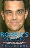 Robbie's Secrets