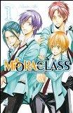 Misora class vol. 1
