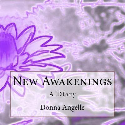 New Awakenings