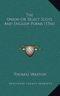 The Union or Select ...