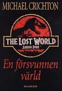 En försvunnen värld