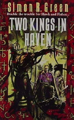 Two Kings in Haven