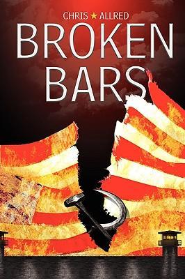 Broken Bars