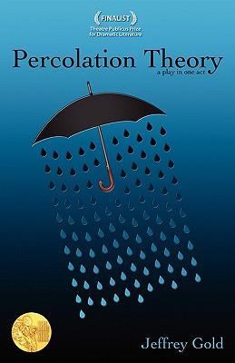 Percolation Theory