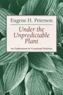 Under the unpredictable plant