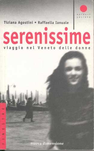 Serenissime