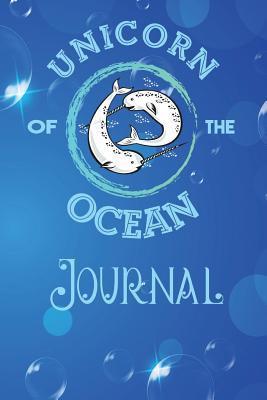 Unicorn of the Ocean Journal