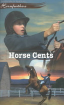 Horse Cents