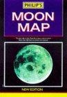 Philip's Moon Map
