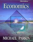 Economics with Student Resource Disk and Economics in Action 5.1