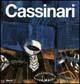 Cassinari