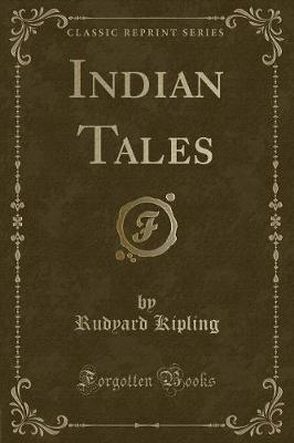 Selected Works, Vol. 1 (Classic Reprint)