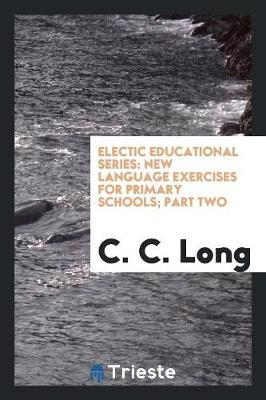 Electic Educational Series