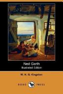 Ned Garth (Illustrated Edition) (Dodo Press)
