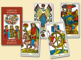 Tarot of Marseille M...