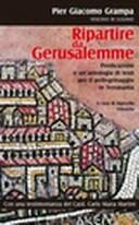 Ripartire da Gerusalemme