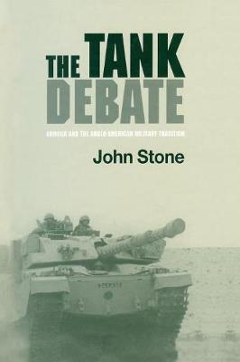 The Tank Debate