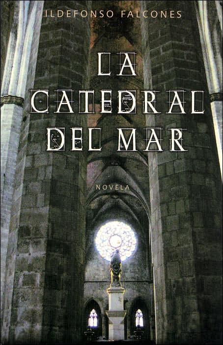 La catedral del mar/...