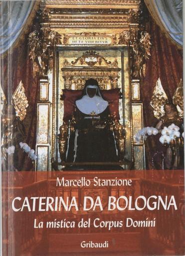 Caterina da Bologna